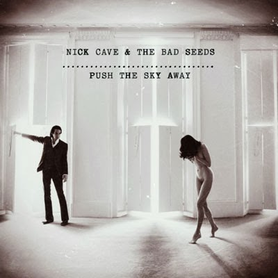27Nov13_Best-Album-Artwork-2013_Nick-Cave-and-The-Bad-Seeds-Push-the-Sky-Away