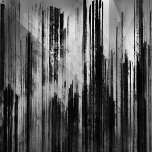 cultofluna-vertikal_0