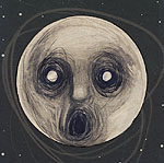 Steven_Wilson_-_The_Raven_That_Refused_To_Sing_(And_Other_Stories)